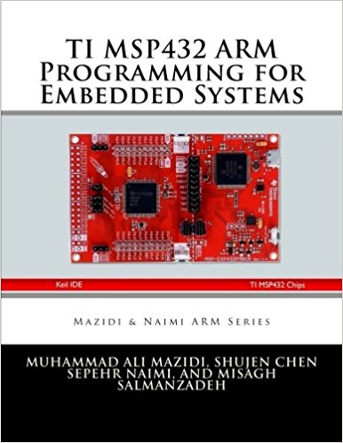 Embedded learning materials